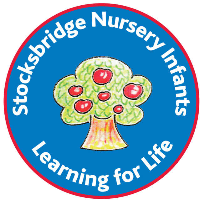 Stocksbridge Nursery Infants School